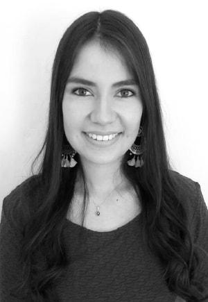 Laura D Romero