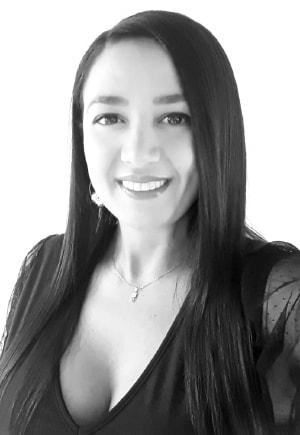 Lina Foronda